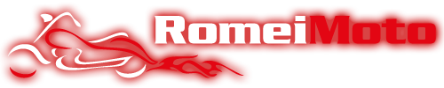 Romei Moto